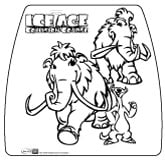 Kidzpod_Ice-Age-001