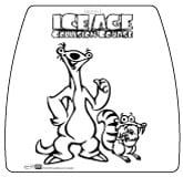 Kidzpod_Ice-Age-002