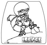 Kidzpod_Ice-Age-003